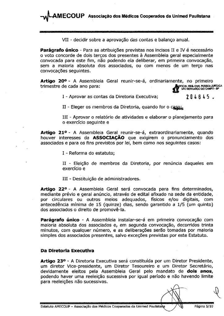 AmecoupEstatuto-005