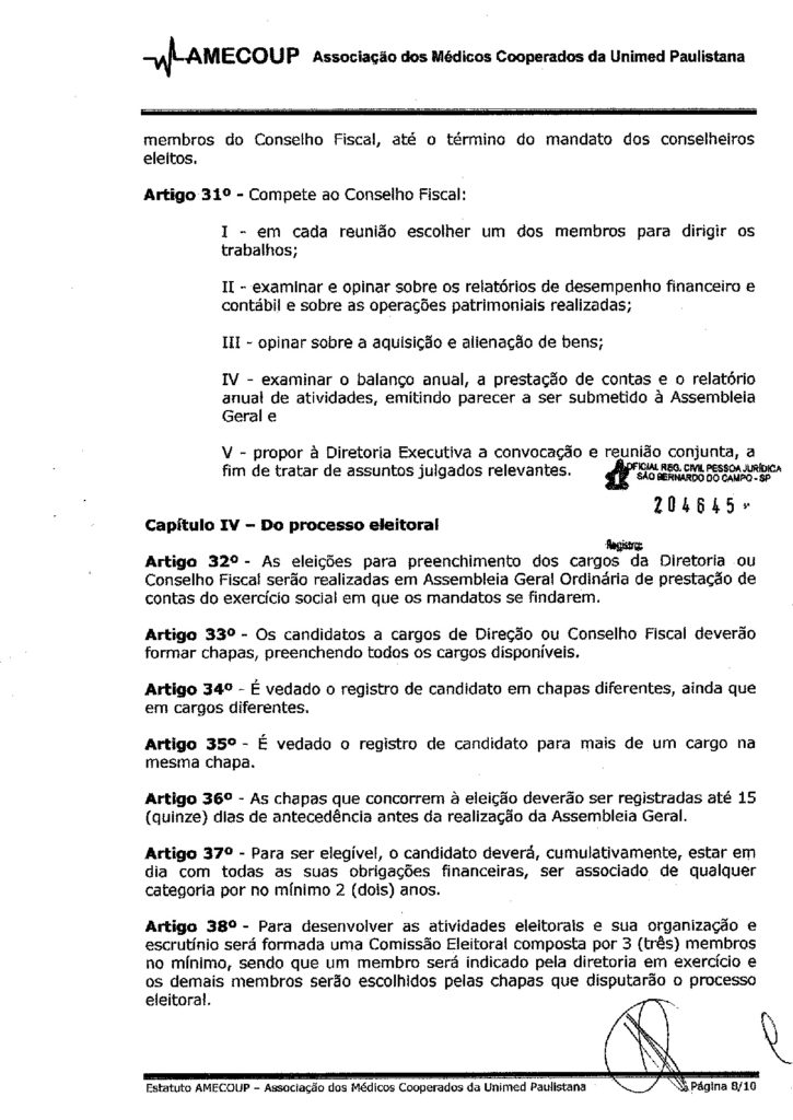 AmecoupEstatuto-008
